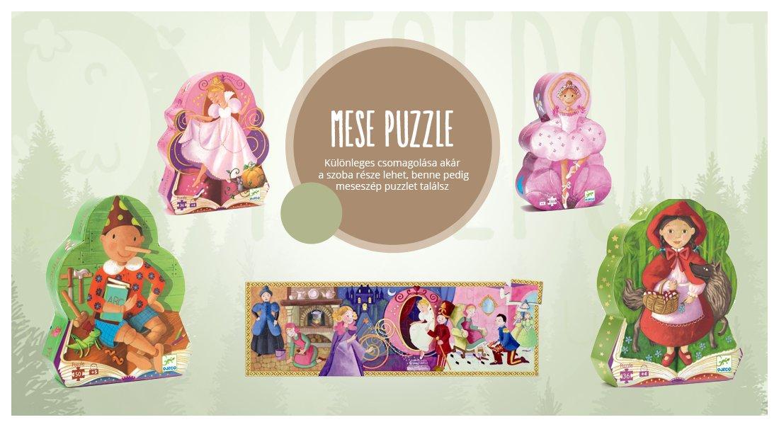 Mesepont_slider_mese puzzle_I