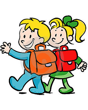 boy-and-girl-going-to-school-thumb8280201